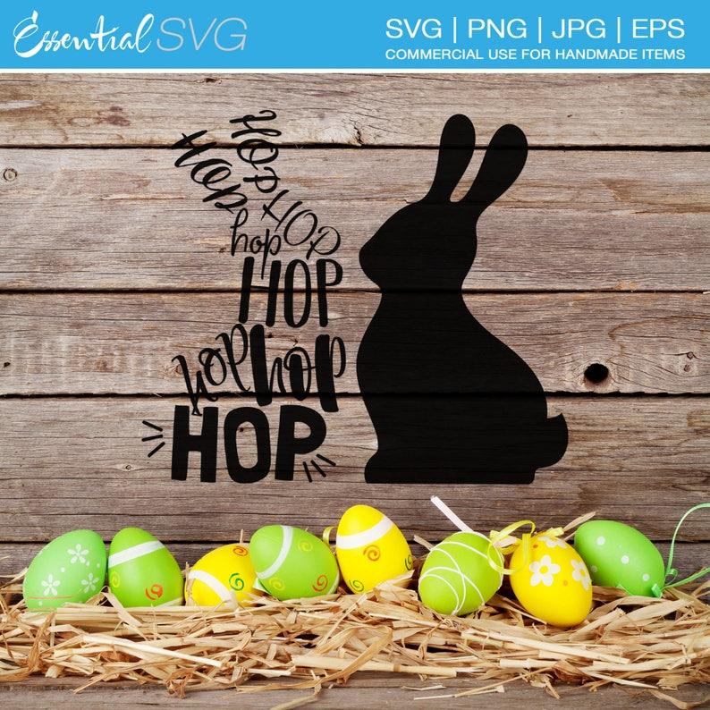 bunny hop download