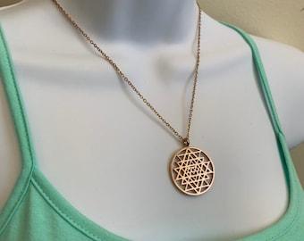 384ea51d6ea54 Tantra jewelry | Etsy