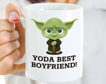 Valentines Day Gift For Boyfriend Etsy