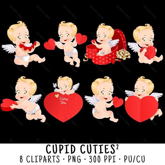 Cupidon Kenya Dating site