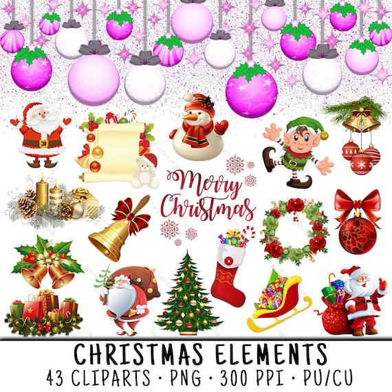 Christmas Clipart Santa.Christmas Clipart Santa Claus Clipart Christmas Clip Art Santa Claus Clip Art Christmas Png Santa Claus Png Santa Claus