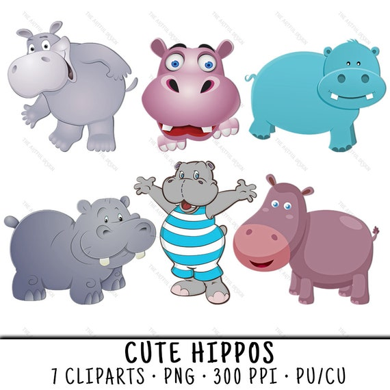 Hippo Art Projects