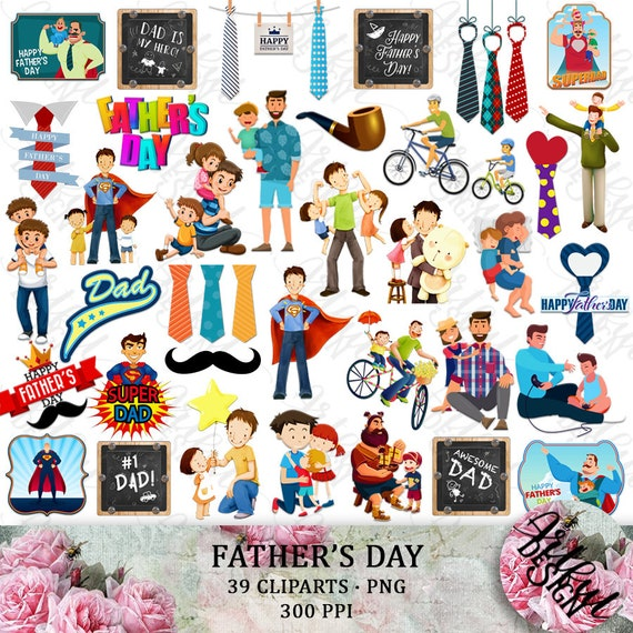 Fathers Day Clipart Father Clipart Dad Clipart Fathers Day Etsy 332 x 776 png 52 1800 x 1706 jpeg 598 кб. fathers day clipart father clipart dad clipart fathers day clip art fathers day png father clip art dad clip art father s day