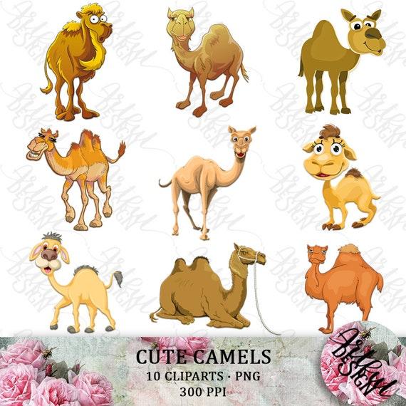 Camel Clipart Images, Stock Photos & Vectors   Shutterstock