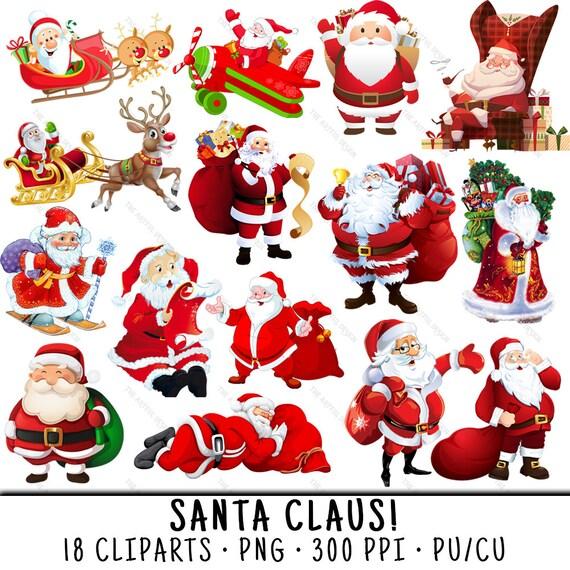 Christmas Clipart Santa.Santa Claus Clipart Christmas Clipart Santa Claus Clip Art Christmas Clip Art Santa Claus Png Png Santa Claus Santa Claus