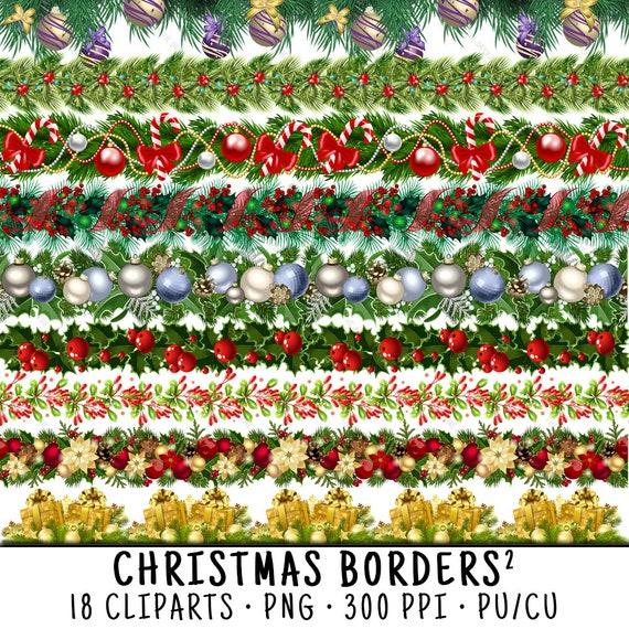 Christmas Border Clipart Png.Christmas Border Clipart Christmas Clipart Christmas Border Png Christmas Border Border Clipart Christmas Clip Art Border Clip Art