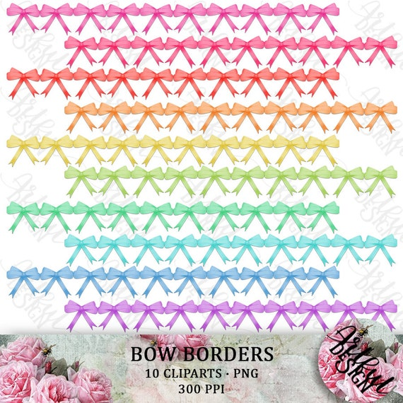 Ribbon Bow Ribbon clipart - Ribbon, Paper, Pink, transparent clip art