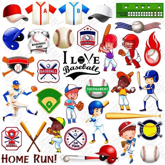 Sports Clipart Clipart Sports Baseball Clip Art PNG Baseball Sports Clip Art Clipart Baseball Baseball Clipart Baseball PNG