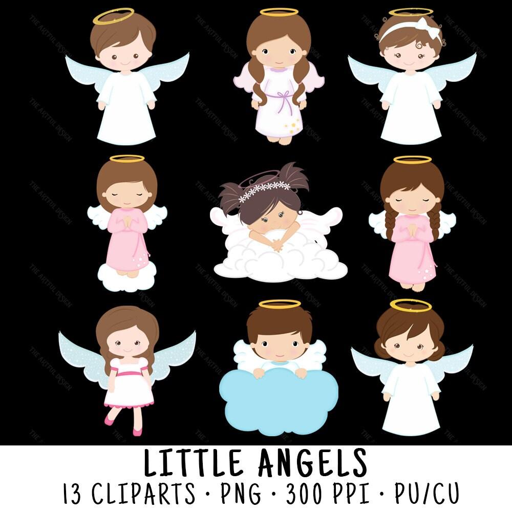 Angel Little Nude Photos 68