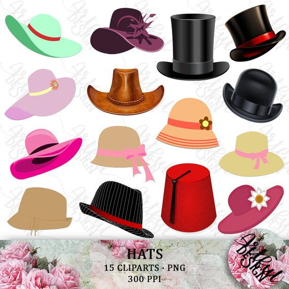 Hat Clipart Hat Clip Art Clipart Hat Clip Art Hat Hat Png Etsy All hat clip art are png format and transparent background. hat clipart hat clip art clipart hat clip art hat hat png png hat hats clipart hats clip art clipart hats fashion hats
