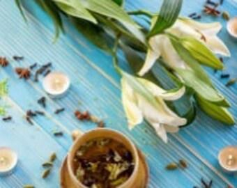 Acquelaria Cascata ~ Summer Tropicals Sampler Set