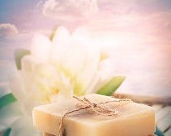 White Dove ~ Perfumes Sampler Set