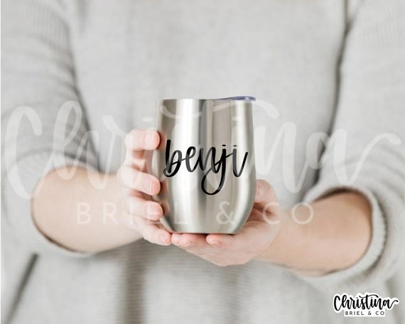 12 Oz. To Go Graduation Cups Personalized |