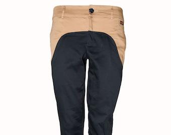 "Pants ""Johnny"""
