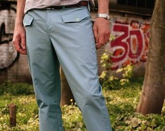 """Pants """"Lennard"""" = Size 98"""