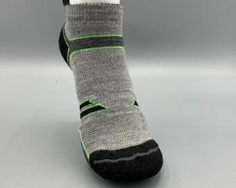Alpaca Sport Sock