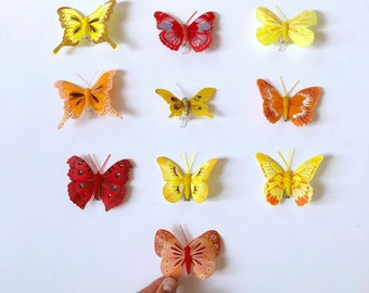 Pauletta Crafts