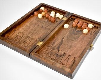 Backgammon Etsy
