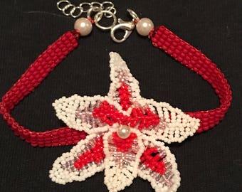 Star gazer liliy #2