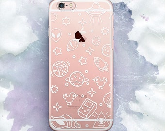 Space iPhone 8 Case Samsung S7 Edge iPhone 7 Case Galaxy S8 Plus Case iPhone Se Case Planets iPhone 6 Plus Case iPhone X Case Samsung S6 72