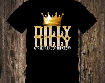 Dilly Dill Tee