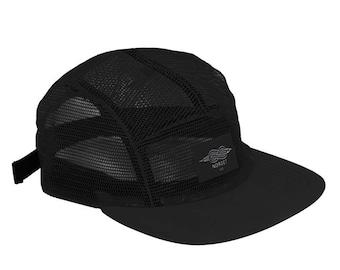 330353a138a722 5-Panel Camp Hat Hybrid Sport&Urban