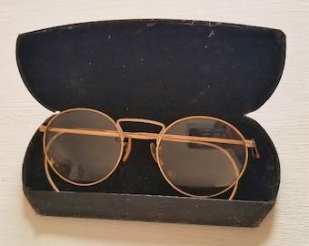Antique Eye glasses