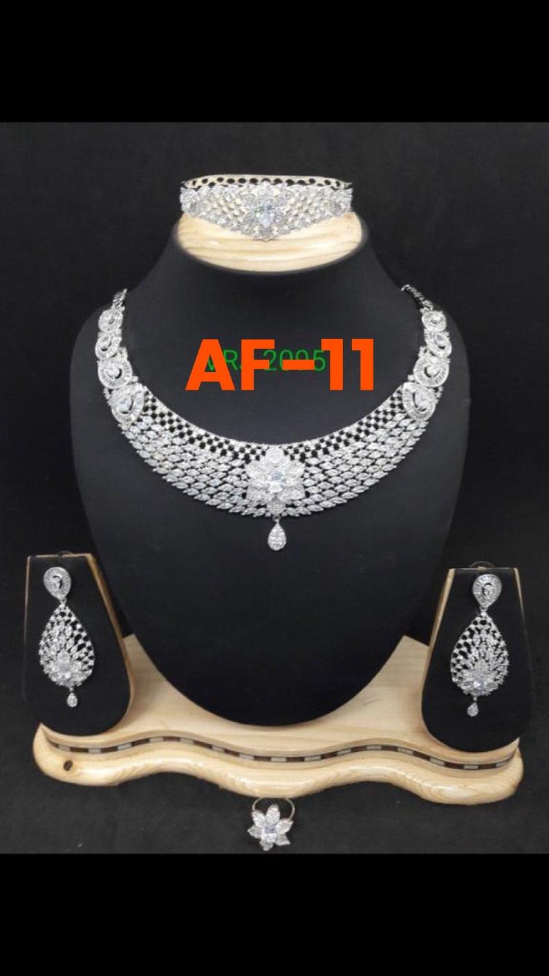 Simple and elegant AF-11
