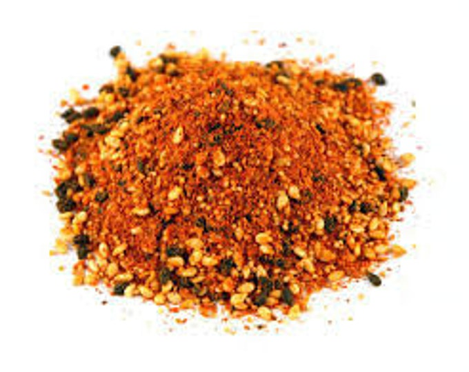 Pepper Sensation 2.7 oz.