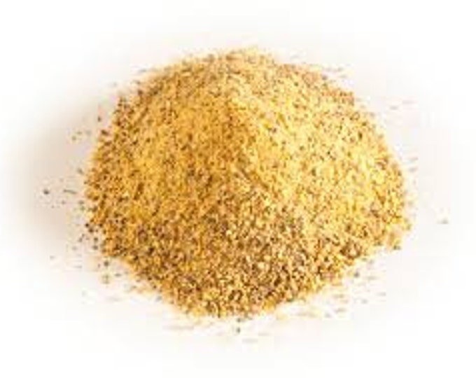 Lemon Pepper Seasoning 3 oz.