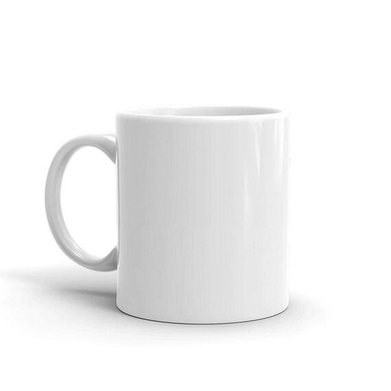 Lizzy : Coffee Cup Tissue Holder DIY