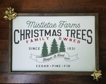 christmas sign christmas in july christmas wood sign christmas decor rustic christmas farmhouse christmas decor christmas sale - Rustic Christmas Decor For Sale