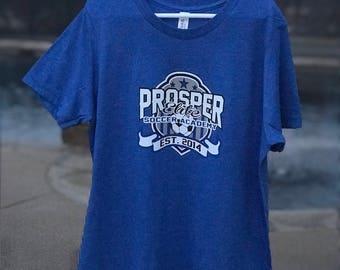 Youth Prosper Elite T-shirt