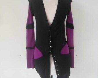 0d18067bf Balenciaga sweater