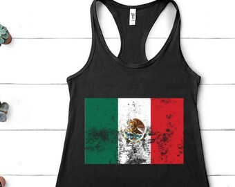 Nigerian Crest National Country Pride African Heritage  Boy Beater Tank Top