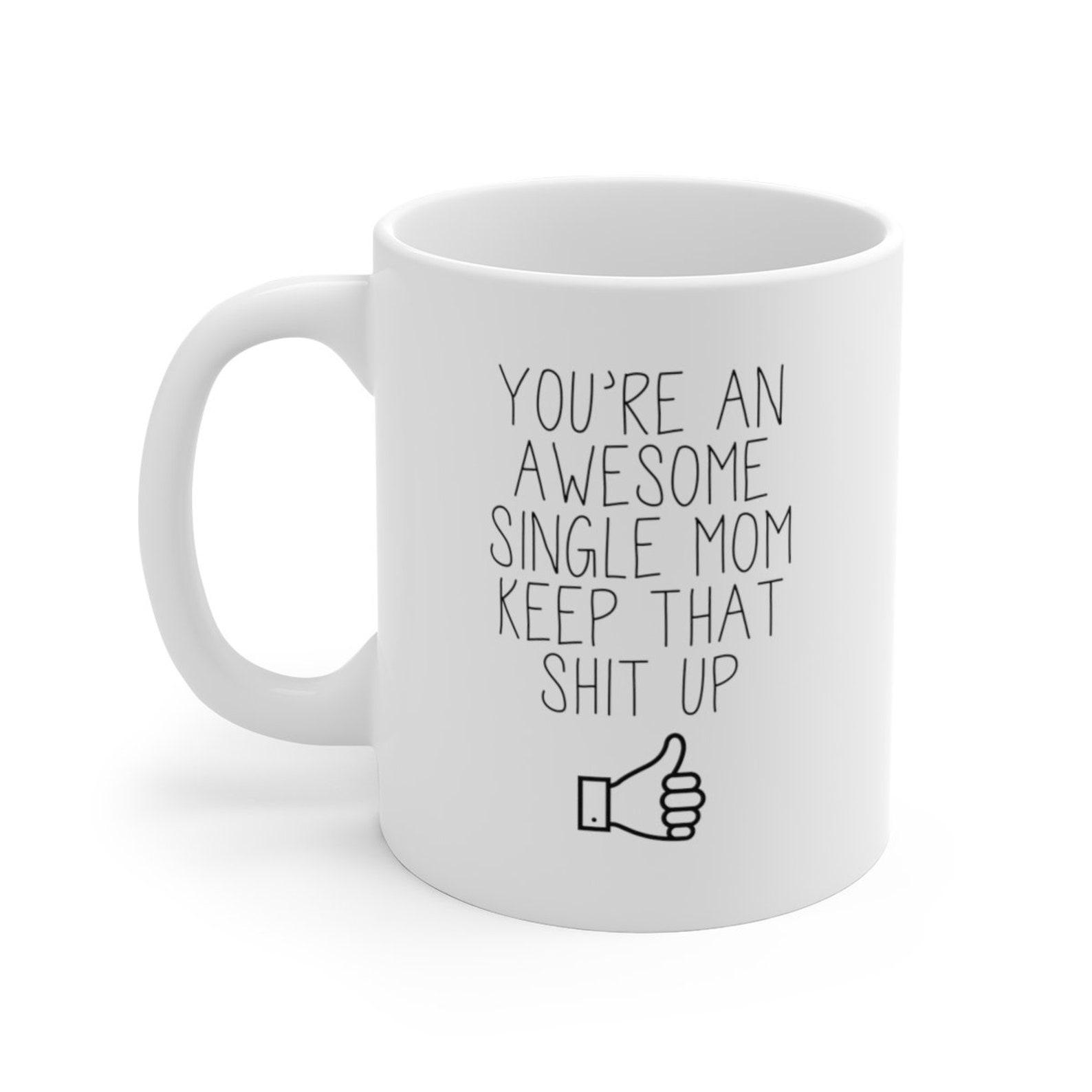 Geschenke für single frauen