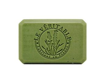 Real SOAP organic Argan (diamond range)