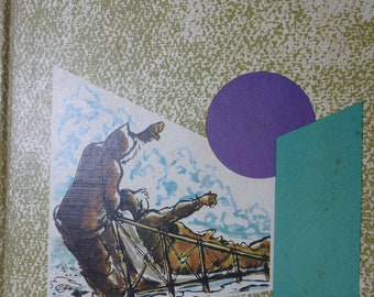 1963 American adventures -Teacher's edition annotated and keyed