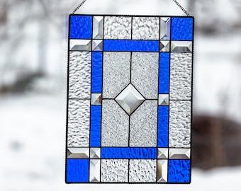 Glass Art Stories