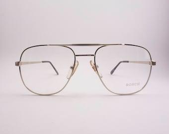 Vintage BOSCH Glasses