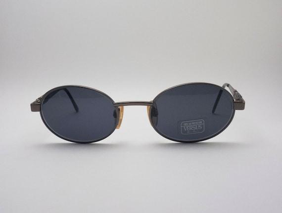 Sun Glasses VERSUS