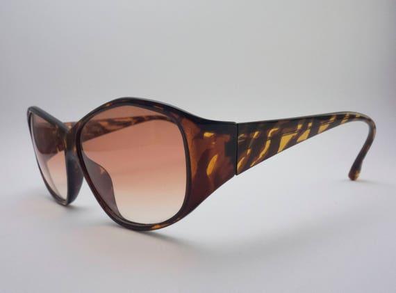 Vintage sunglasses PALOMA PICASSO