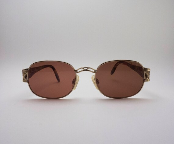 Vintage glasses PALOMA PICASSO