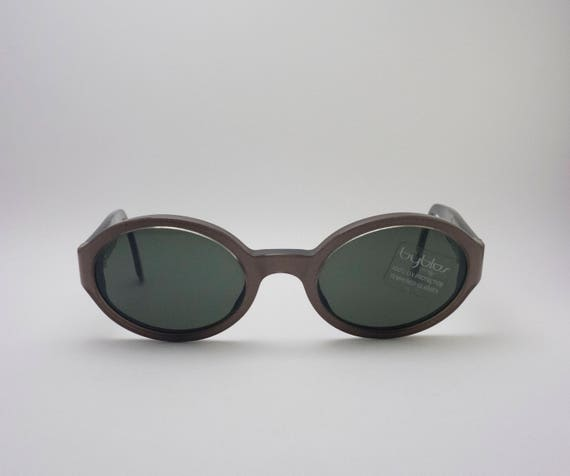 Vintage BYBLOS sunglasses