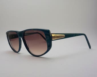 Vintage Sunglasses by PACO RABANNE