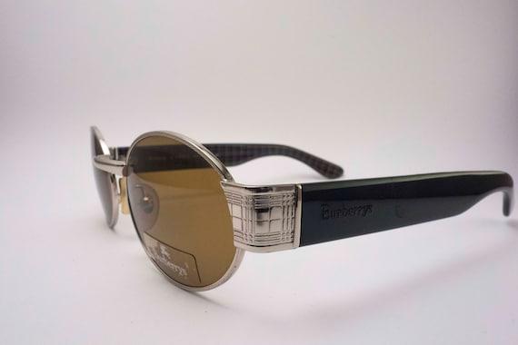 Burberrys Sun Glasses