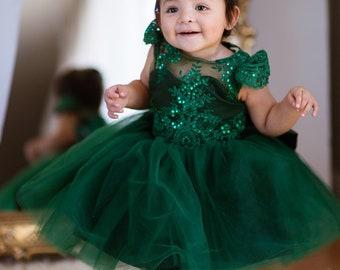 cd46205ac5d7 Christmas dress