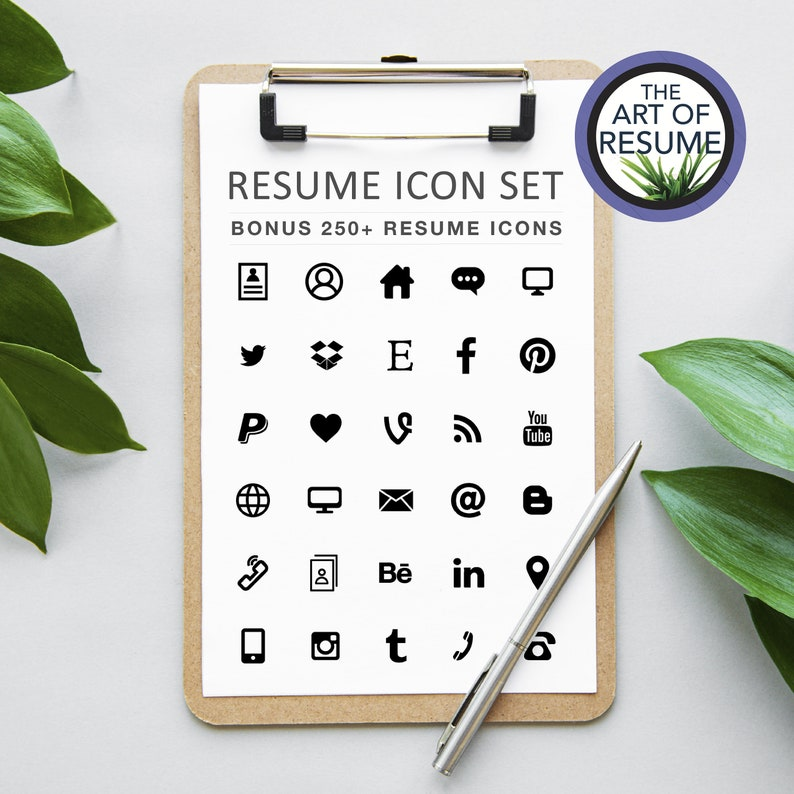 Resume Template Word Resume for Mac Pages Resume Templates ...