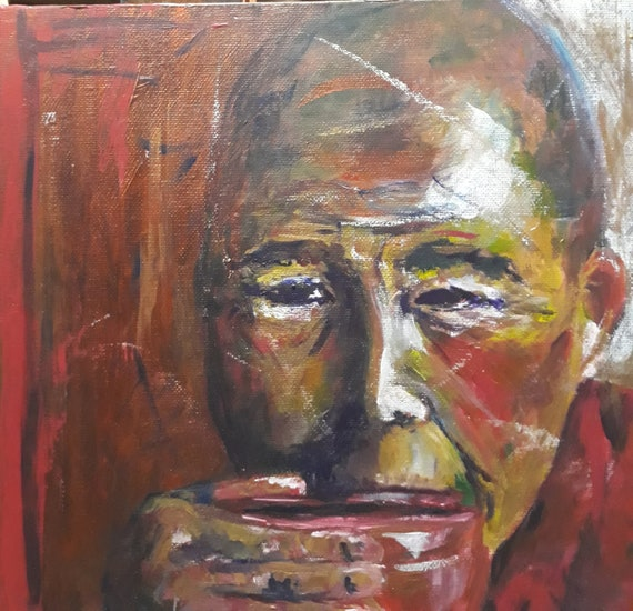 Resultado de imagen de monje budista tibetano
