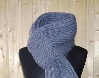 SALE-scarf-knitted scarf-inexpensive warm scarf-quality scarf-long scarf-scarf feminine